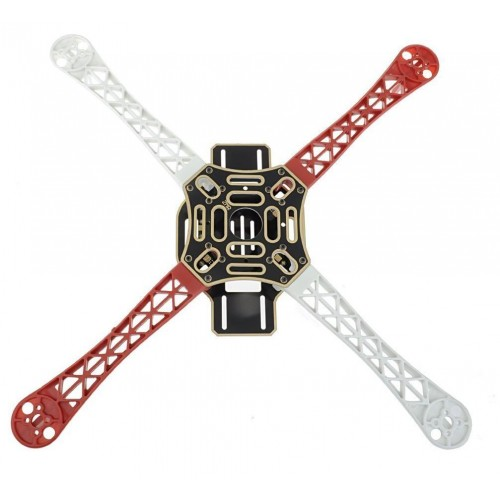 Q450 Quadcopter Frame