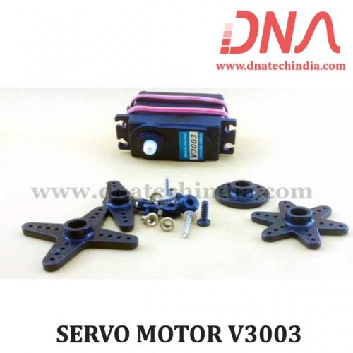 SERVO MOTOR V3003