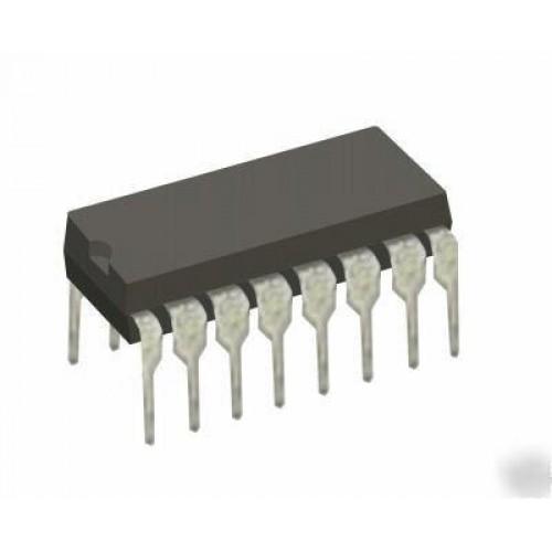 SG2525A Pulse Width Modulator