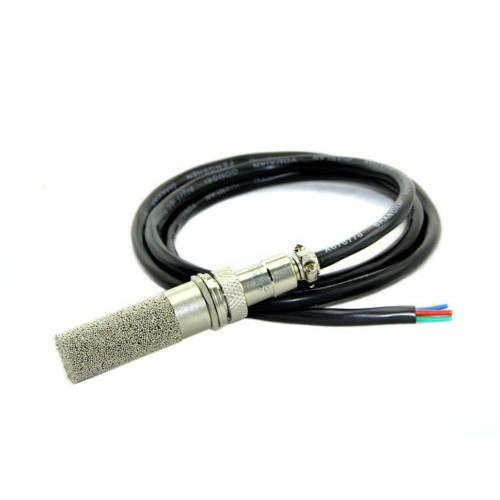 SHT-10 Soil Moisture Sensor