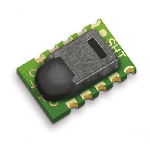 SHT15 Humidity & Temperature Sensor