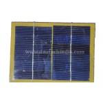 Solar Panel 9 Volt 300mA