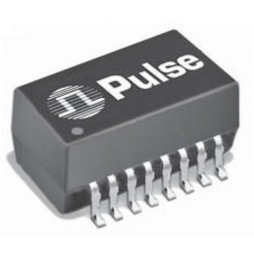 T1023 Pulse Transformer