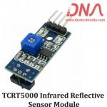 TCRT5000 Infrared Reflective Sensor Module