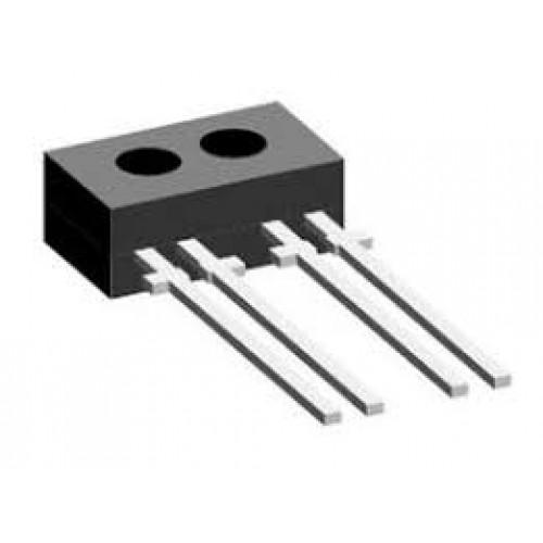 TCRT1000 Reflective Optical Sensor