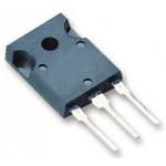 TIP147 Darlington Silicon Power Transistors