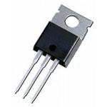 TIP31C NPN Power Transistor