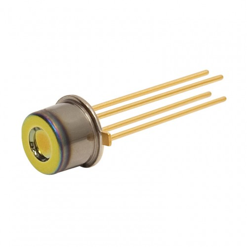 Melexis MLX90615 Non-Contact Infrared Temperature Sensor