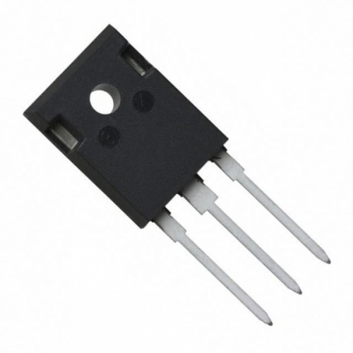 U30D60C Ultra Fast Recovery Rectifier