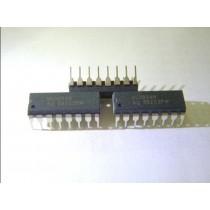 UC3854 High Power Factor Preregulator
