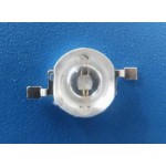 1Watt Ultra-Violet (UV) LED