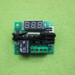 W1209 Mini Thermostat Temperature Controller