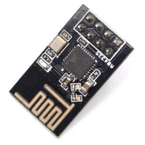 W600 WiFi Module TW-01 Module