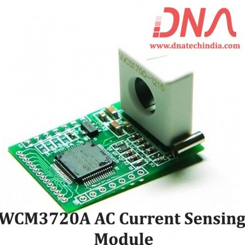 WCM3720A AC Current Sensing Module