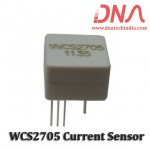 WCS2705 Current Sensor