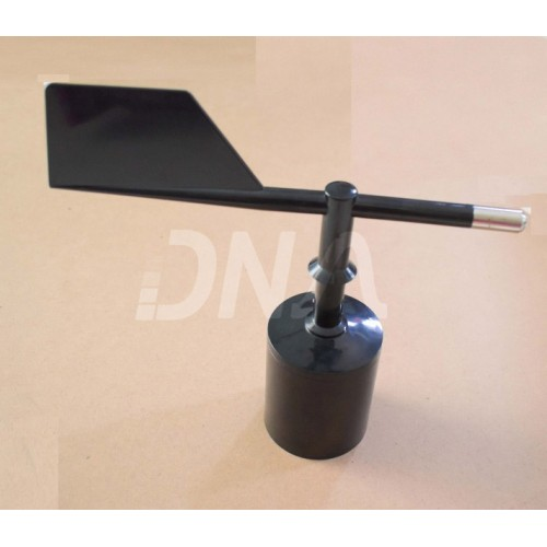 Wind Direction Sensor FX-100