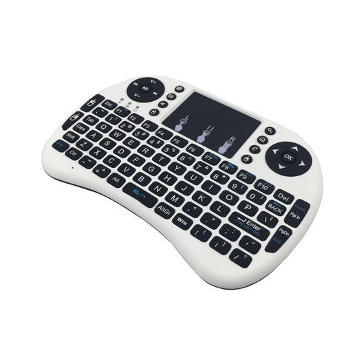 2eac6126681 Buy online Raspberry Pi Wireless Keyboard at low cost from DNA ...