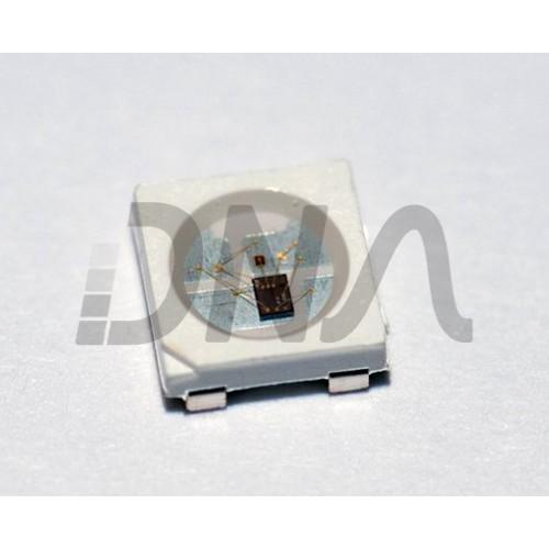WS2812B NeoPixel LED