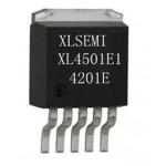 XL4501 Buck Converter
