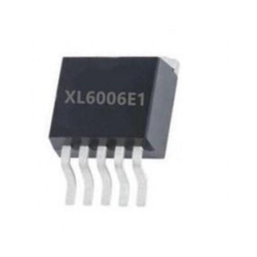 XL6006E1 IC