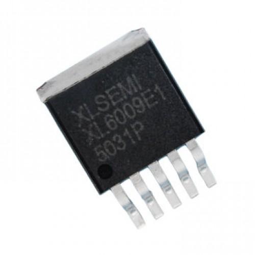 XL6009 IC