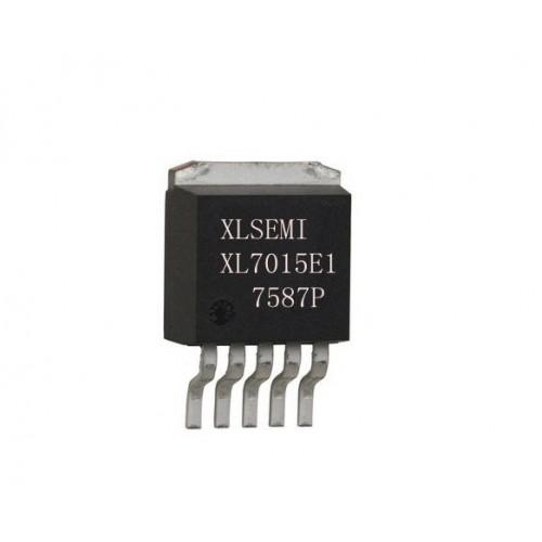 XL7015 IC