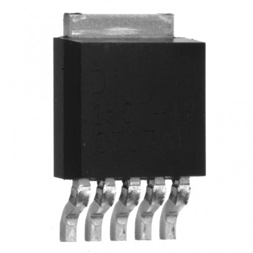 XL7025 IC