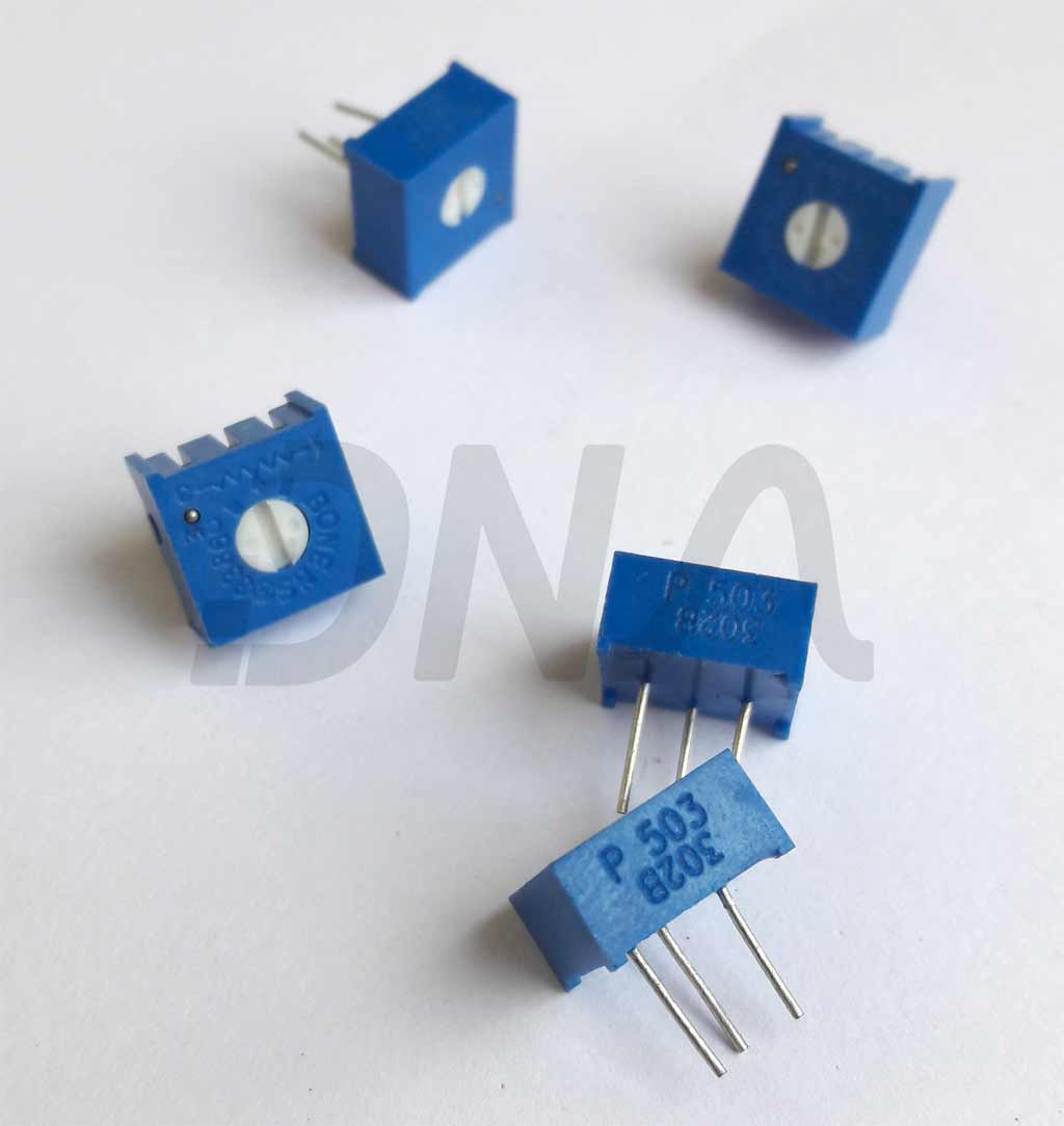AUS STOCK 19.44 MHz 19.53 MHz CRYSTAL OSCILLATORS DIP Dual Inline Quartz
