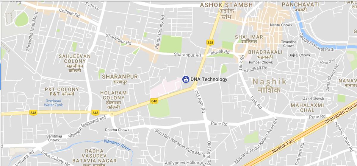 Electronic Components shop in nashik, Maharashtra