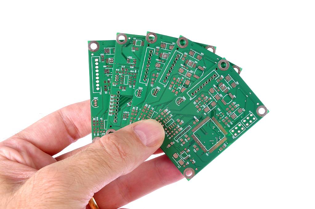 An Introduction To Flash Technology besides  together with 4999886 furthermore Pcb Printed Circuit Board Types additionally Advantage And Disadvantage Of  puter. on 10 different types of transistors