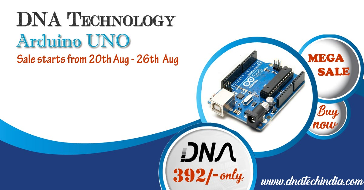 Cheapest Electronic Component Online in India