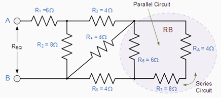 Simple 12v Dc Power Supply Circuits additionally  in addition Thin Film Resistor Vs Thick Film moreover Page158 furthermore Resistor  binations. on datasheet transistor 2n3055