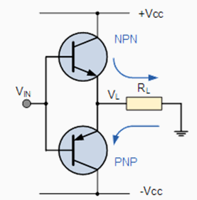 Complementary_Transistors